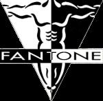 Fantone Fitness